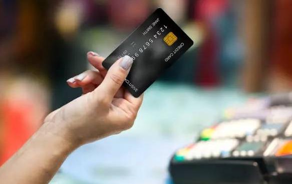 POS机刷卡留意事项,POS机刷卡怎样刷(图1)