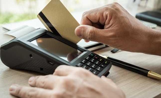POS机刷卡到账时间,t1,t0,解决刷卡不到账问题